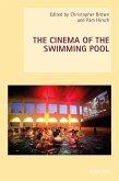 Cinema of the Swimming Pool (eBook, ePUB)