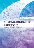 Chromatographic Processes (eBook, PDF)