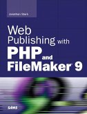 Web Publishing with PHP and FileMaker 9 (eBook, ePUB)