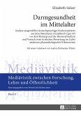 Darmgesundheit im Mittelalter (eBook, ePUB)