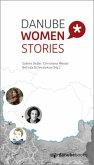 Danube Women Stories