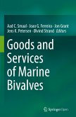 Goods and Services of Marine Bivalves