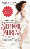 Untamed Bride with Bonus Material (eBook, ePUB)
