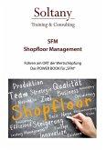 Shopfloor Management - SFM (eBook, ePUB)
