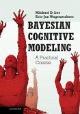 Bayesian Cognitive Modeling (eBook, ePUB)