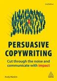 Persuasive Copywriting