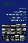 Cultural Perspectives on Globalisation and Ireland (eBook, PDF)