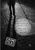 Jack the Ripper in Film and Culture