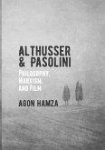 Althusser and Pasolini