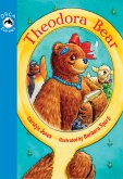 Theodora Bear (eBook, ePUB)