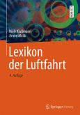 Lexikon der Luftfahrt (eBook, PDF)