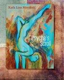 Psyche's Scroll