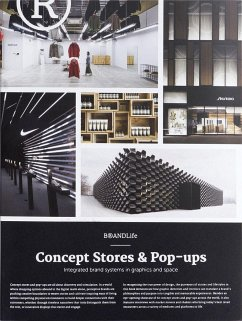 Brandlife: Concept Stores & Pop-Ups: Integrated...