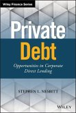 Private Debt