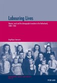 Labouring Lives (eBook, PDF)