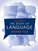 Study of Language (eBook, ePUB)