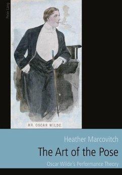 Art of the Pose (eBook, PDF) - Marcovitch, Heather