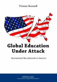 Global Education Under Attack (eBook, PDF)