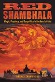 Red Shambhala (eBook, ePUB)