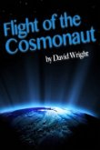 Flight of the Cosmonaut (eBook, ePUB)