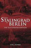 From Stalingrad to Berlin (eBook, PDF)