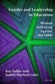 Gender and Leadership in Education (eBook, PDF)