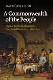 Commonwealth of the People (eBook, ePUB)
