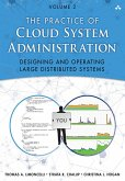 Practice of Cloud System Administration, The (eBook, PDF)