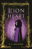 Lion Heart (eBook, ePUB)