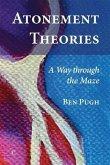 Atonement Theories (eBook, PDF)