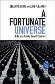 Fortunate Universe (eBook, ePUB)
