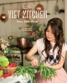 The Little Viet Kitchen (eBook, PDF)