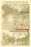 King Invites (eBook, PDF)