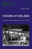 Visions of Ireland (eBook, PDF)