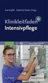 Klinikleitfaden Intensivpflege (eBook, PDF)