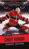 Chief Honor (eBook, ePUB)