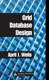 Grid Database Design (eBook, PDF)