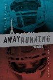 Away Running (eBook, ePUB)