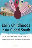 Early Childhoods in the Global South (eBook, PDF)