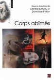 Corps abimes (eBook, PDF)