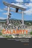 Japan Copes with Calamity (eBook, PDF)