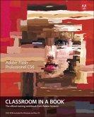Adobe Flash Professional CS6 Classroom in a Book (eBook, ePUB)