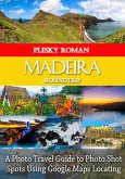 Madeira Roundtrip (eBook, ePUB)
