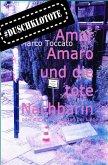 Amor Amaro und die tote Nachbarin (eBook, ePUB)