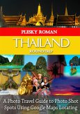 Thailand Roundtrip (eBook, ePUB)