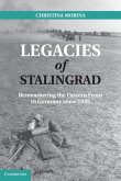 Legacies of Stalingrad (eBook, ePUB)