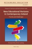 New Educational Horizons in Contemporary Ireland (eBook, PDF)