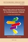 New Educational Horizons in Contemporary Ireland (eBook, PDF)