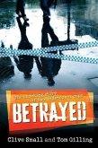 Betrayed (eBook, ePUB)