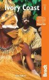 Ivory Coast (eBook, ePUB)